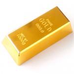 Zlatou cihlu už může mít opravdu každý