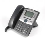 Telefonujte přes VoIP