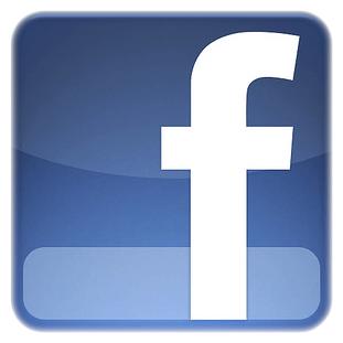 Facebook stránky jsou stále byznysem