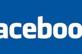 Vzestup a pád Facebooku