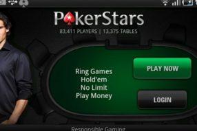 Online poker vždy a všude s sebou