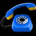 Volání zdarma přes VoIP
