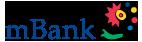 mBank bude mít nové internetové bankovnictví