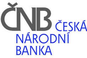 Co dělá Česká národní banka