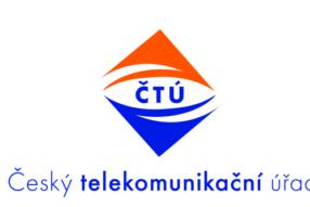 ČTÚ vyhlašuje aukci volných kmitočtů
