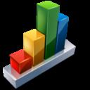 Průměrná míra inflace v roce 2013 byla 1,4 %