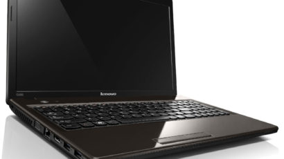 Electro World: Lenovo IdeaPad G585 59-361146 za 7499 Kč