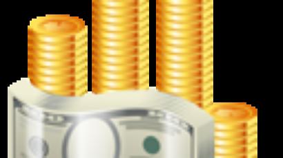 Vracení bankovních poplatků se nekoná?