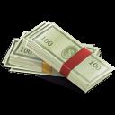 Nenechte se odírat – aneb na co si dát pozor při výběru půjčky