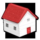 Refinancování rekonstrukce: Na co všechno lze použít hypotéku?