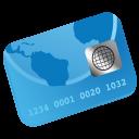 Úspěch bezkontaktních platebních karet