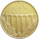 Pamětní mince ČNB v letech 2011 - 2015