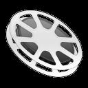 Projekt 31s nabízí legální stahování filmů
