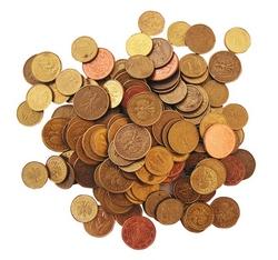 Směnky - peníze