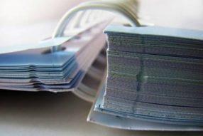 Jak zatočit s neplatiči