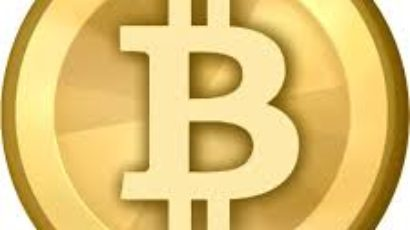 Telekomunikační operátor NETBOX přijímá platby Bitcoinem