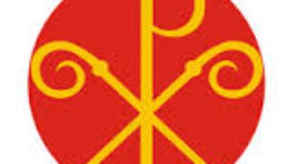 Katolická církev pokročila v projektu společného investování