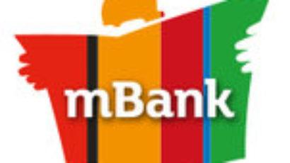 První klienti mBank již mohou využívat nové internetové bankovnictví