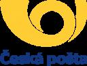 Český telekomunikační úřad udělil pokutu 1,5 milionu korun České poště