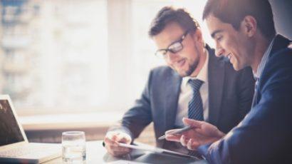 5 rad, jak si vybrat výhodnou půjčku