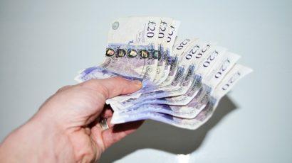 Půjčka, kterou může dostat každý