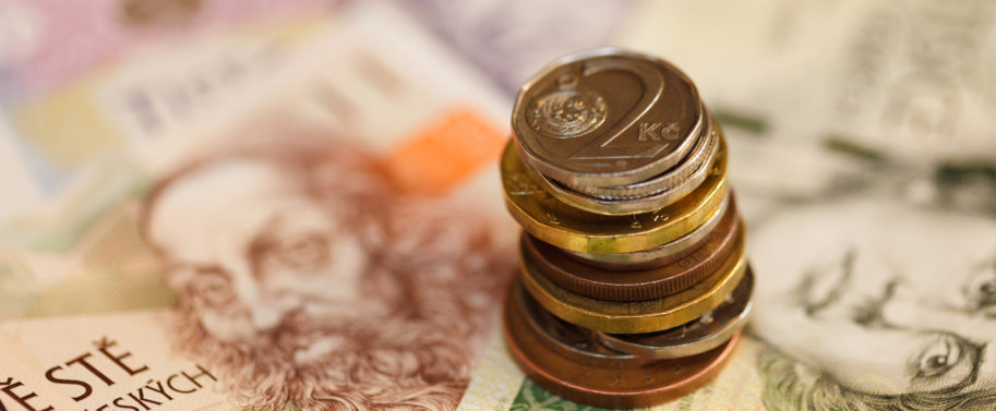 nové hotovostní půjčky až do domu brno hodnoty
