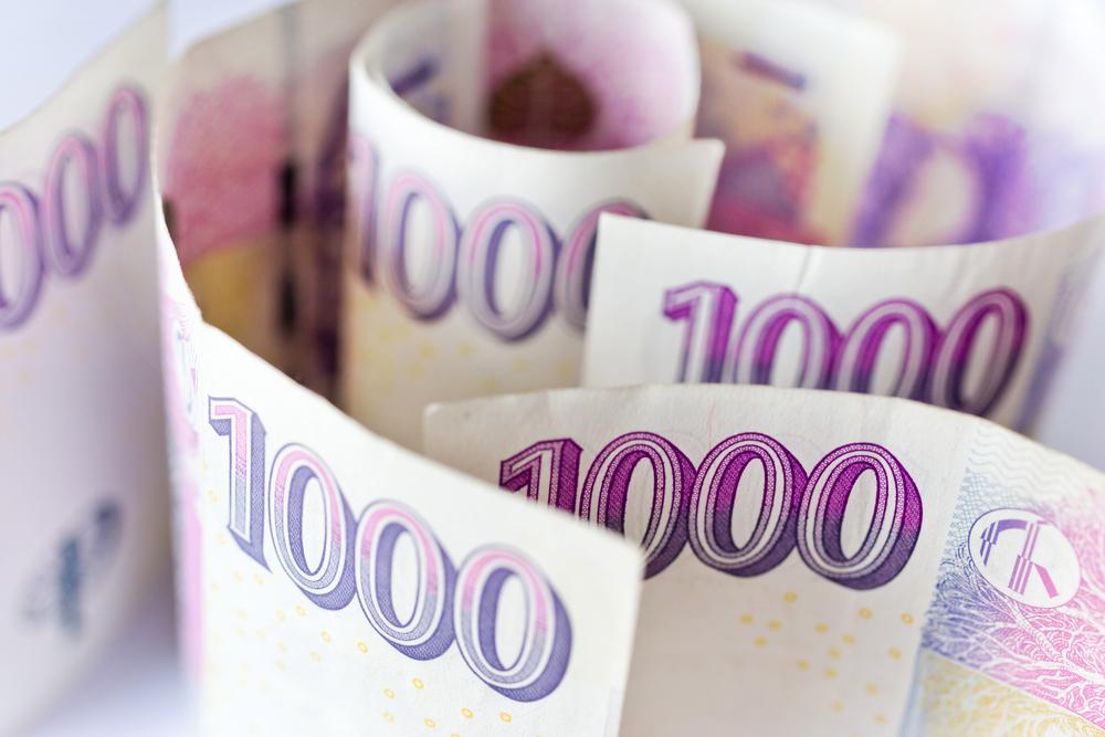 Nejlepší tipy pro finance a pro byznys