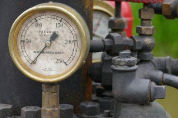 Je možné za plyn skutečně ušetřit změnou dodavatele nebo jde o klam?