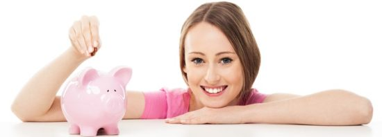 Nabídka půjček od soukr bez poplatku předema