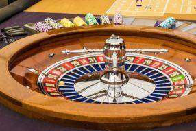 Jak si zahrát online ruletu zdarma jen tak pro zábavu?