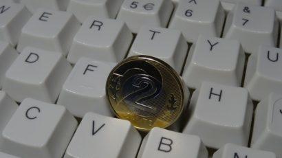 Rerum poskytuje první půjčku rychle a zdarma!