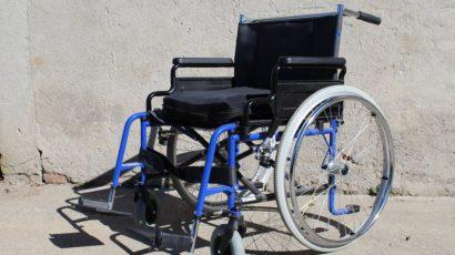Kdy se vyplatí pojištění invalidity?