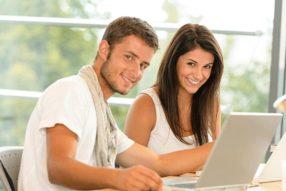 Porovnání dvou oblíbených půjček Pronto půjčka a Tesco půjčka