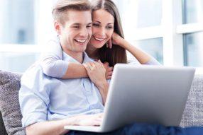Když se řekne hotovostní půjčka, vybaví se vám také Jet Money a Provident?