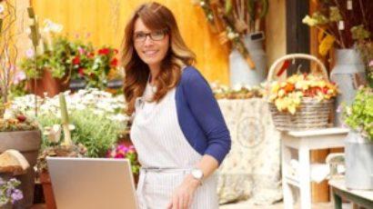 Deset omylů o elektronické evidenci tržeb očima živnostníků