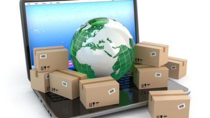 Jak poslat balík (nejen) do Německa rychle, levně a bez problémů?