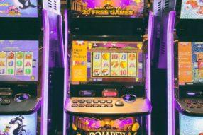 Vyznáte se v hracích automatech?