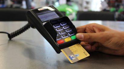 Půjčka rychle online
