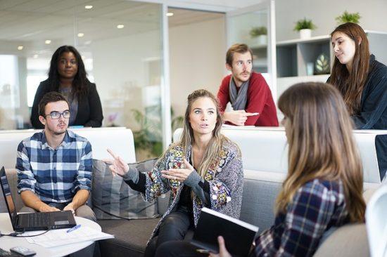 Teambuilding není pasé. Uspořádejte pro zaměstnance skvělou akci!