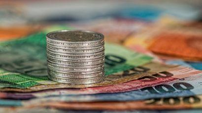 Nechat si dobře poradit svýběrem vhodné půjčky je velmi důležité
