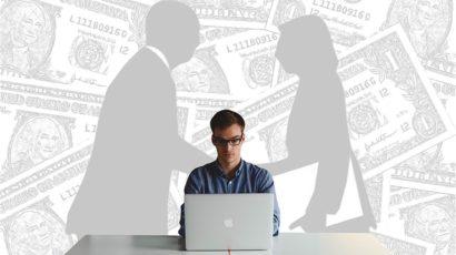 Když nevyjde jedna půjčka, bude schválena druhá