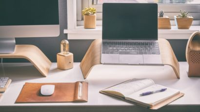Jak vybrat vysokorychlostní internet pro firmu