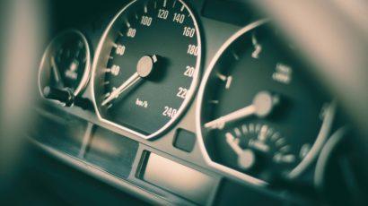 Jak zvýšit výkon motoru