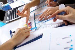 Potřebujete kvalitní účetní program? Anebo rovnou ekonomický systém?