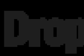 Dropbox - online úložiště zdarma