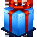 Jak vrátit nevhodné vánoční dárky?