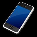 Prodeje chytrých telefonů vzrostly o 47 procent