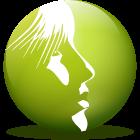 Marketingová databáze kontaktů, otázky a odpovědi