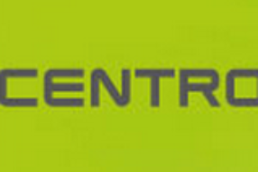 Virtuální operátor Centropol Telecom