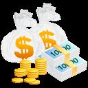 Výdělek na Internetu s partnerskými provizními (affiliate) systémy